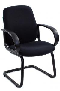 Офисные стулья посетителям