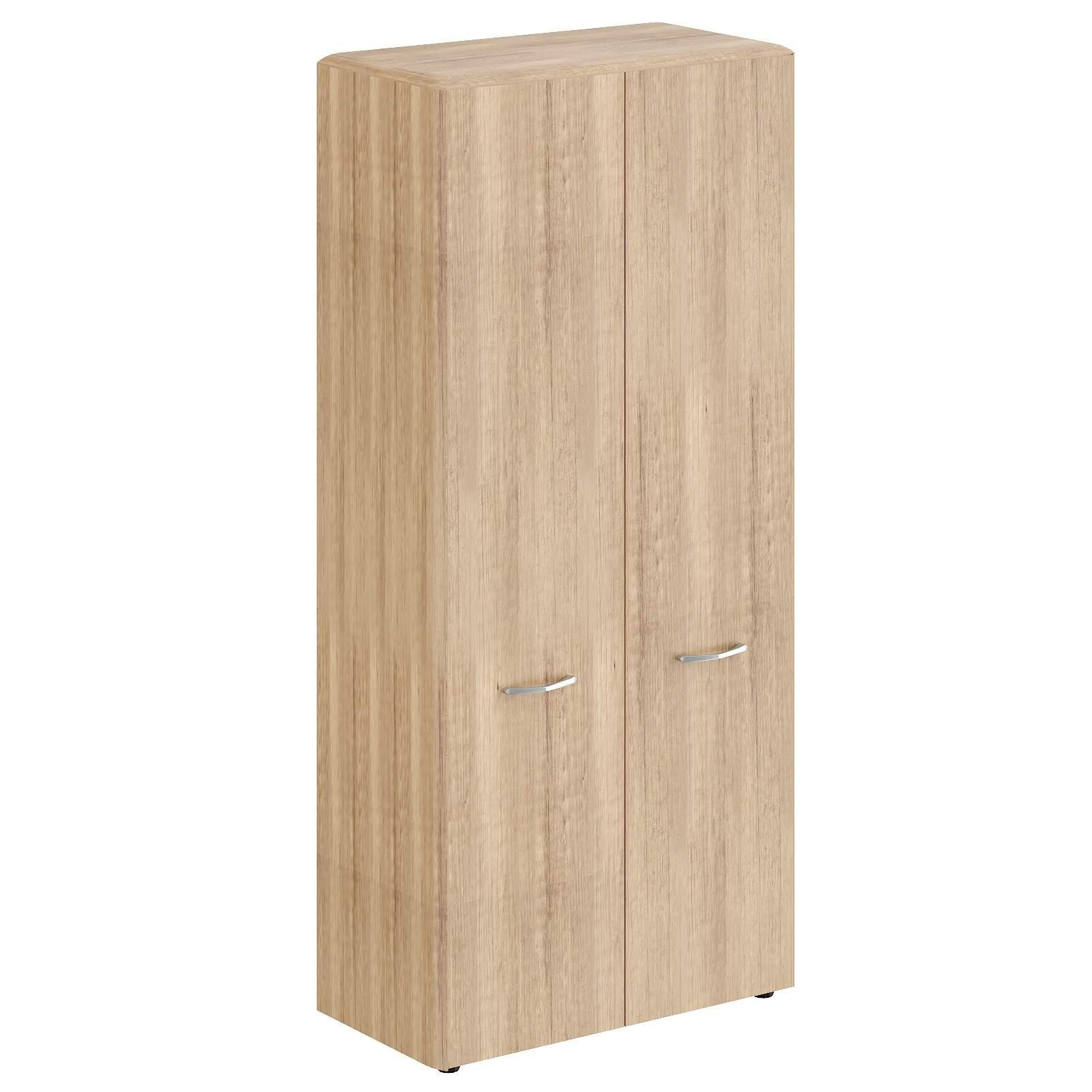 Корпус шкафа 850x430x1930