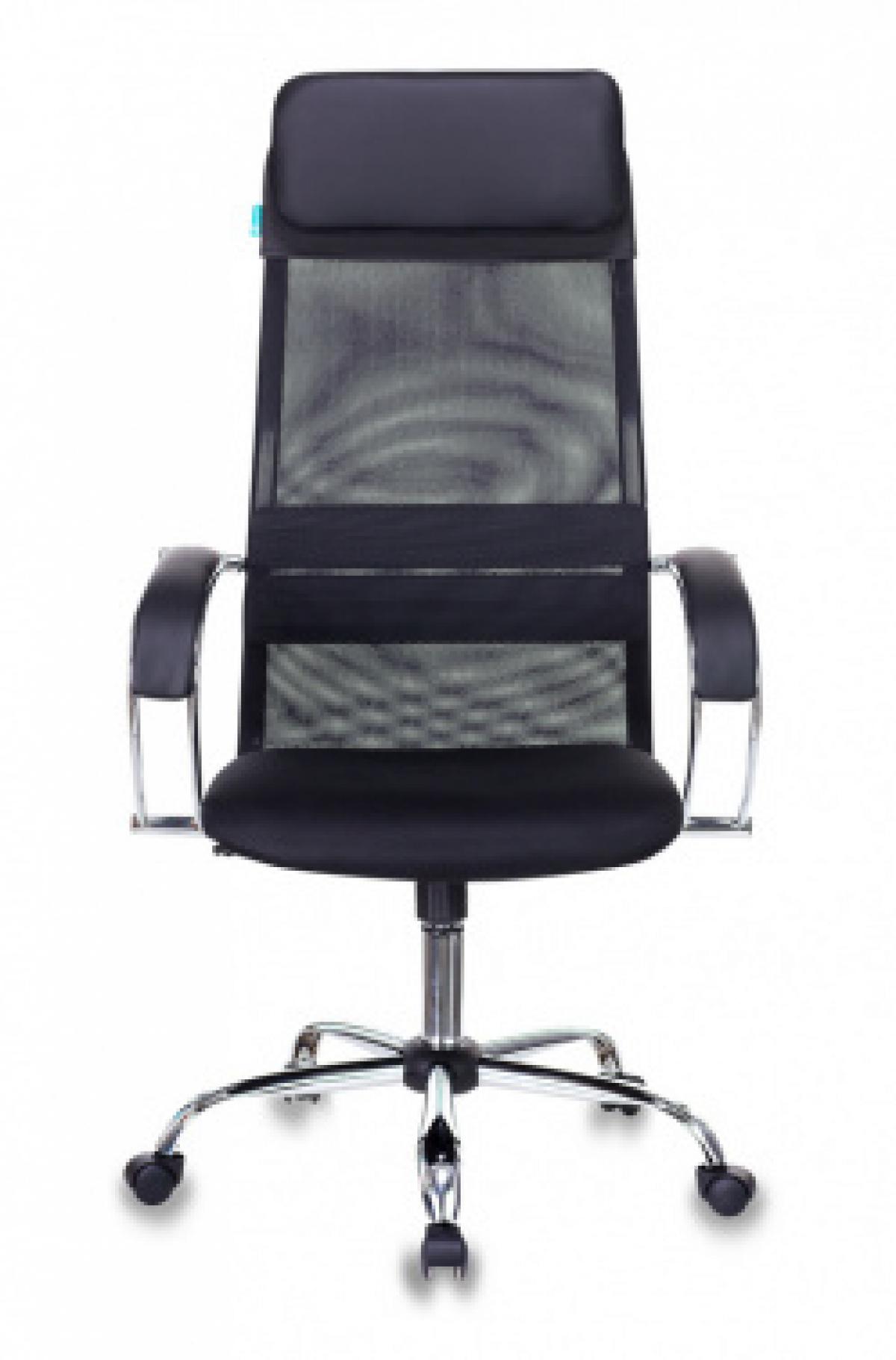 Кресло руководителя Бюрократ CH-608SL