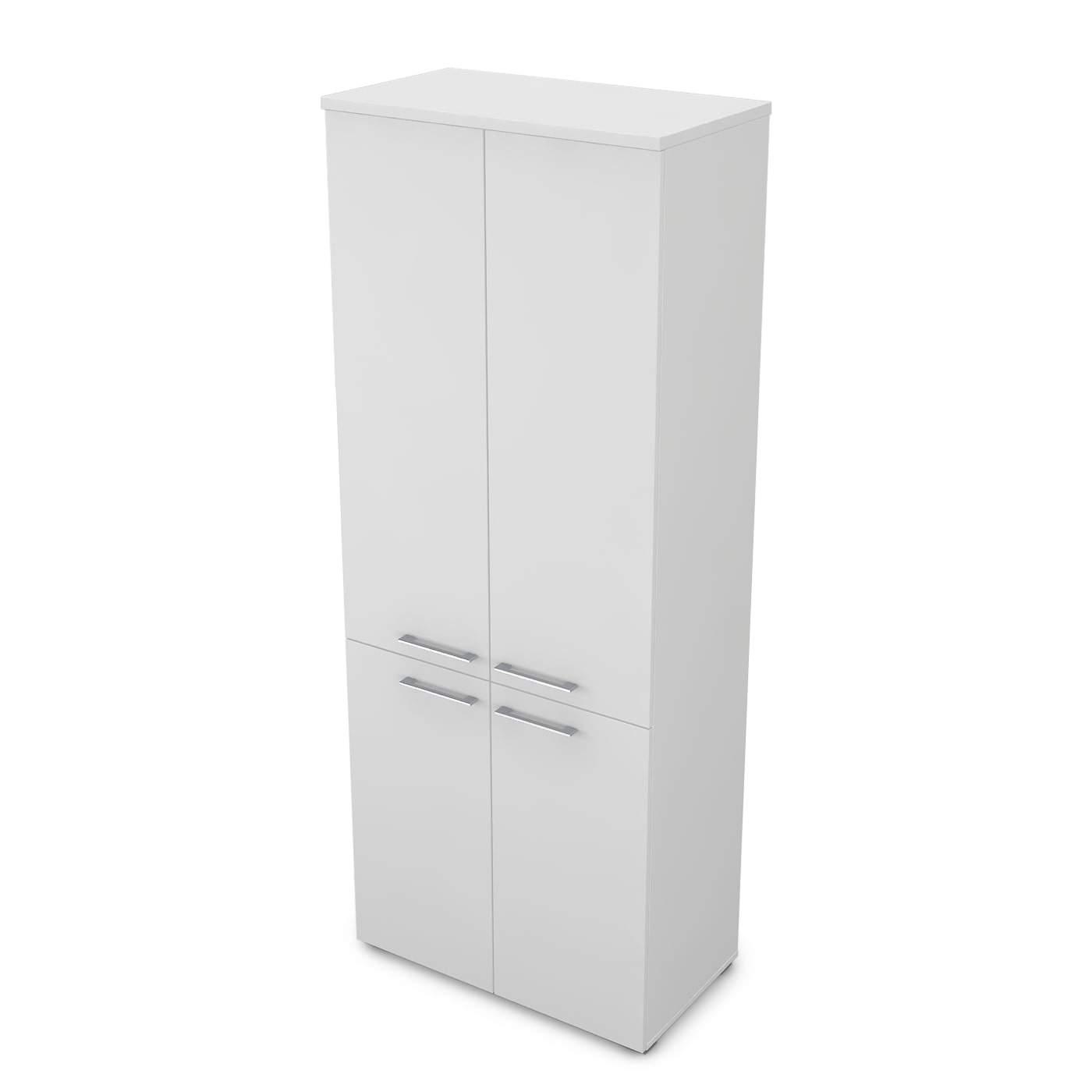 Шкаф 800x450x2045