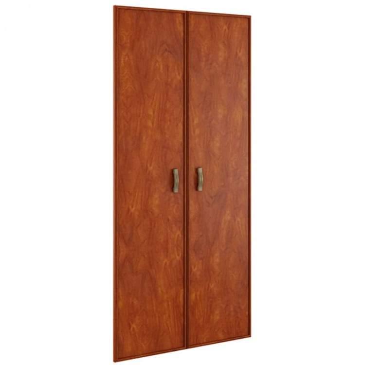Комплект дверей гардеробных 900x26x1986