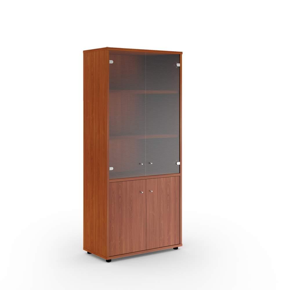 Шкаф для бумаг 890x450x2000