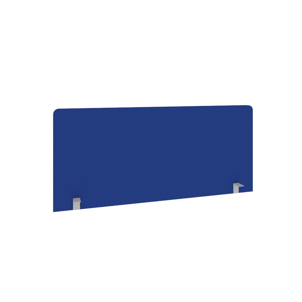 Экран тканевый 1000x450x22