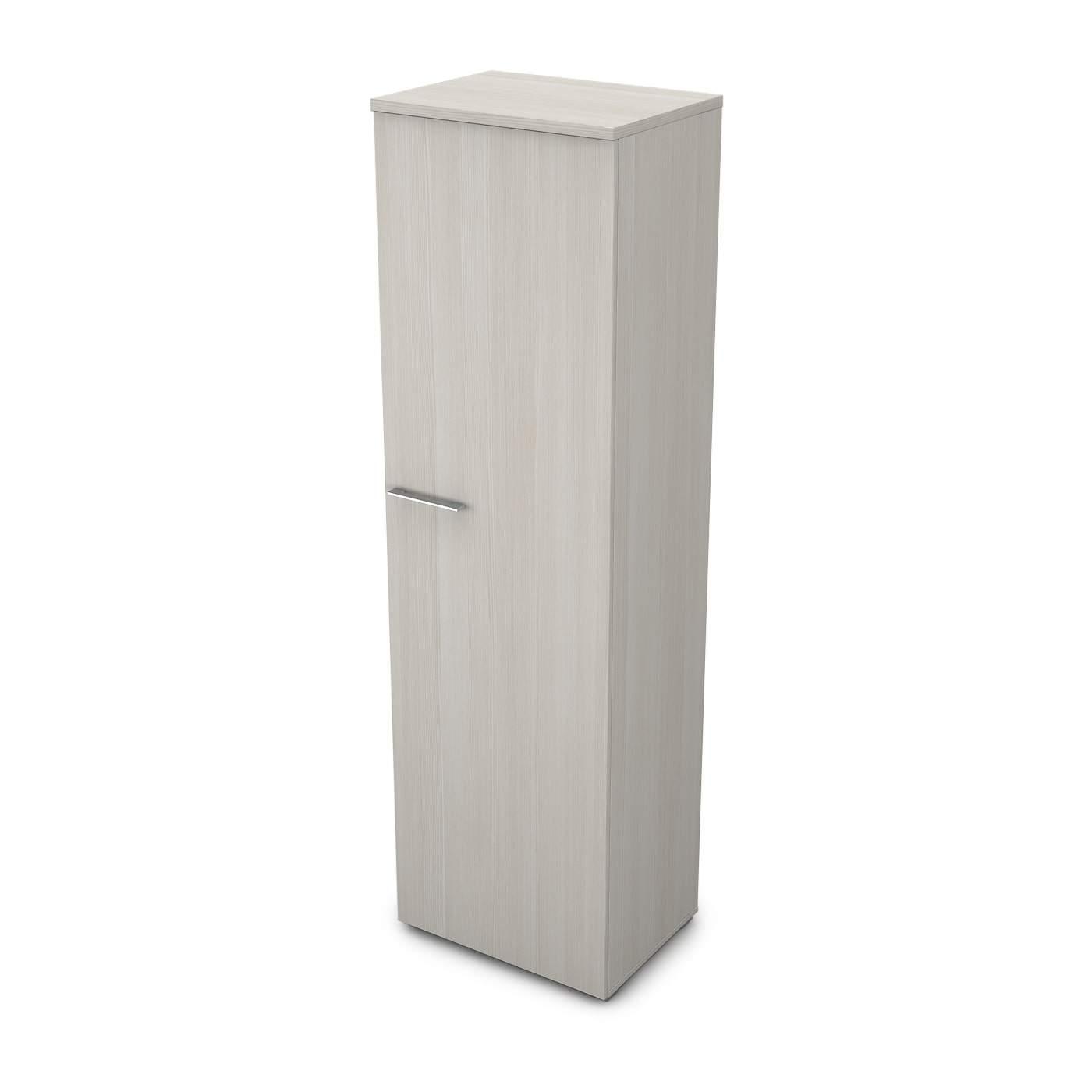 Шкаф для одежды 600x450x2045