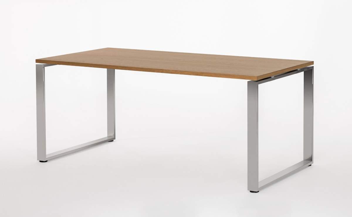 Письменный стол 2000x900x760