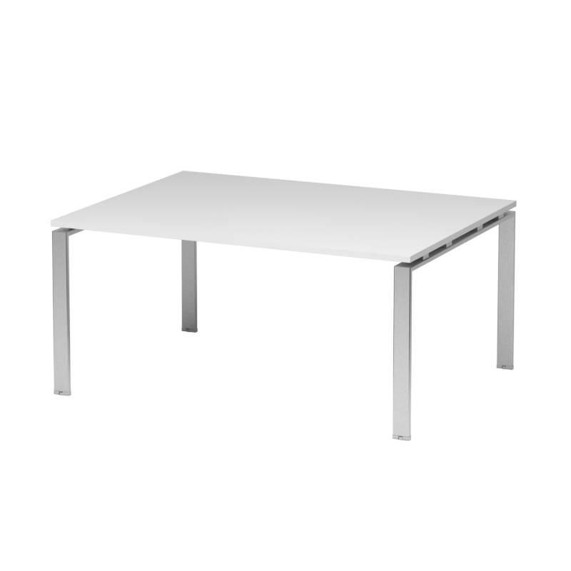 Стол для заседаний 1600х1200х740