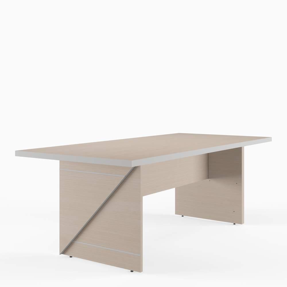 Стол для переговоров 2200x1000x780