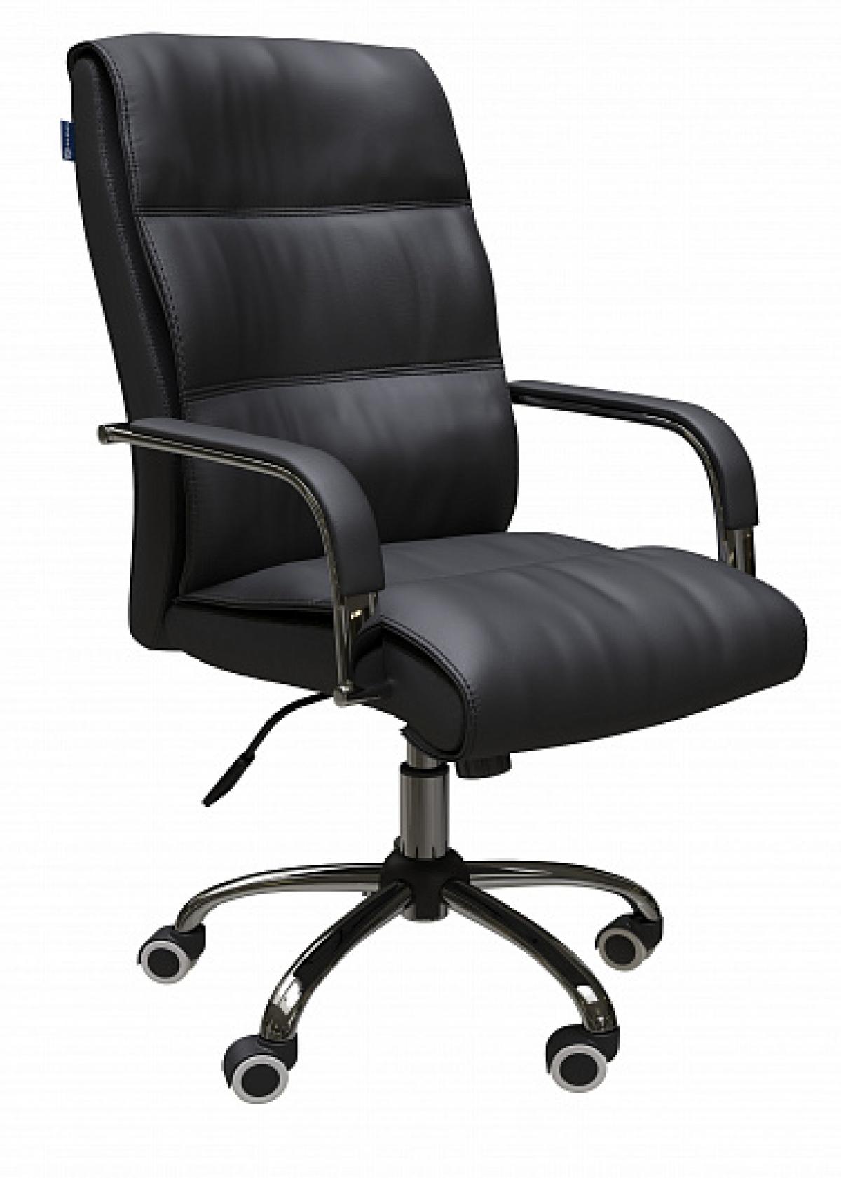 Кресло для руководителя AL 750