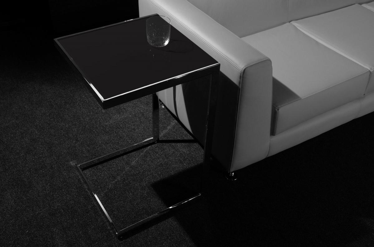 Журнальный стол TOWER