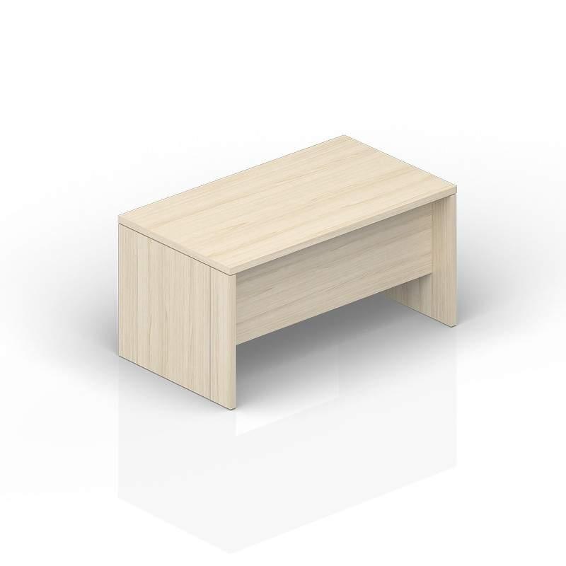 Стол (стандартная царга) 1800х900х735