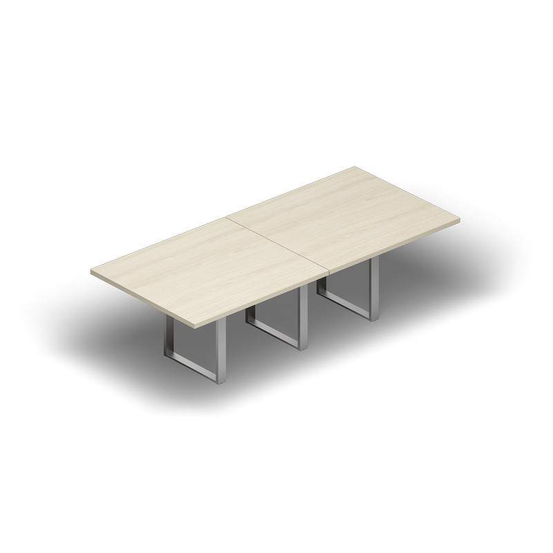 Стол для переговоров 2800х1260х735