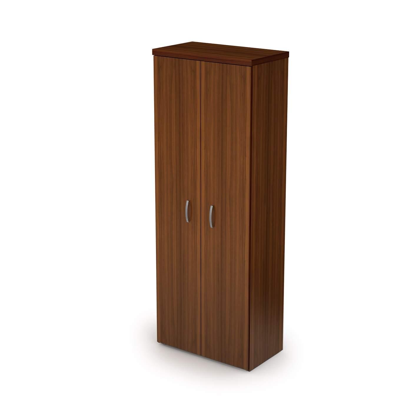 Шкаф закрытый 798х430х2112