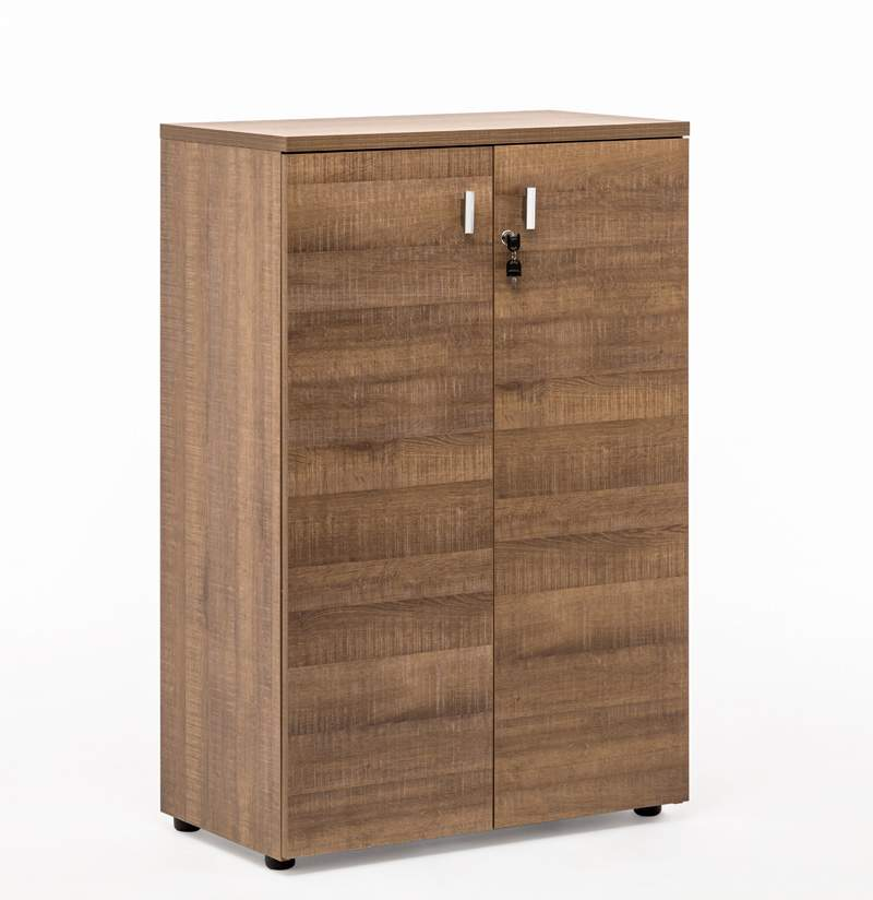 Шкаф 800x440x1210