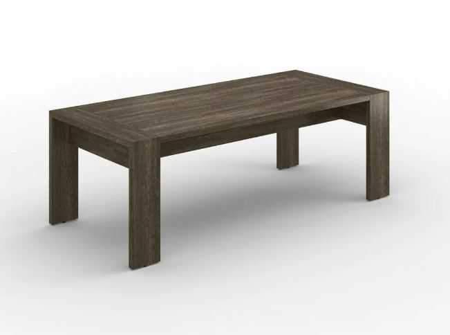 Стол для переговоров 2200x1000x760