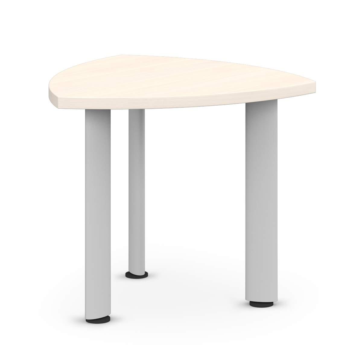 Стол для переговоров 900x900x758