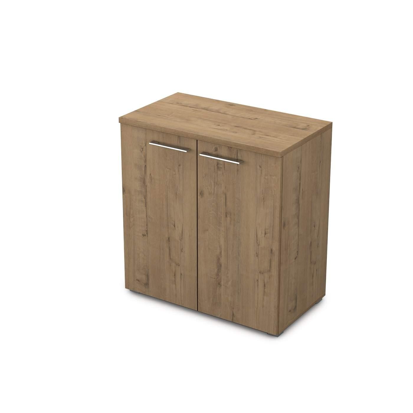 Шкаф 800x450x845