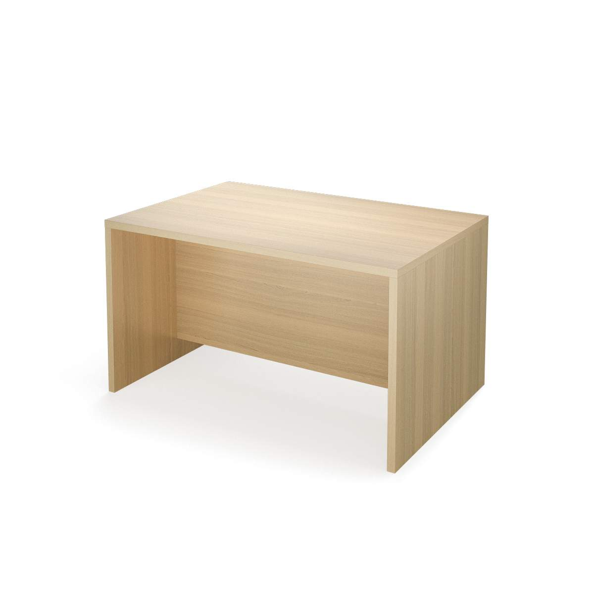 Стол для переговоров 1350х900х750