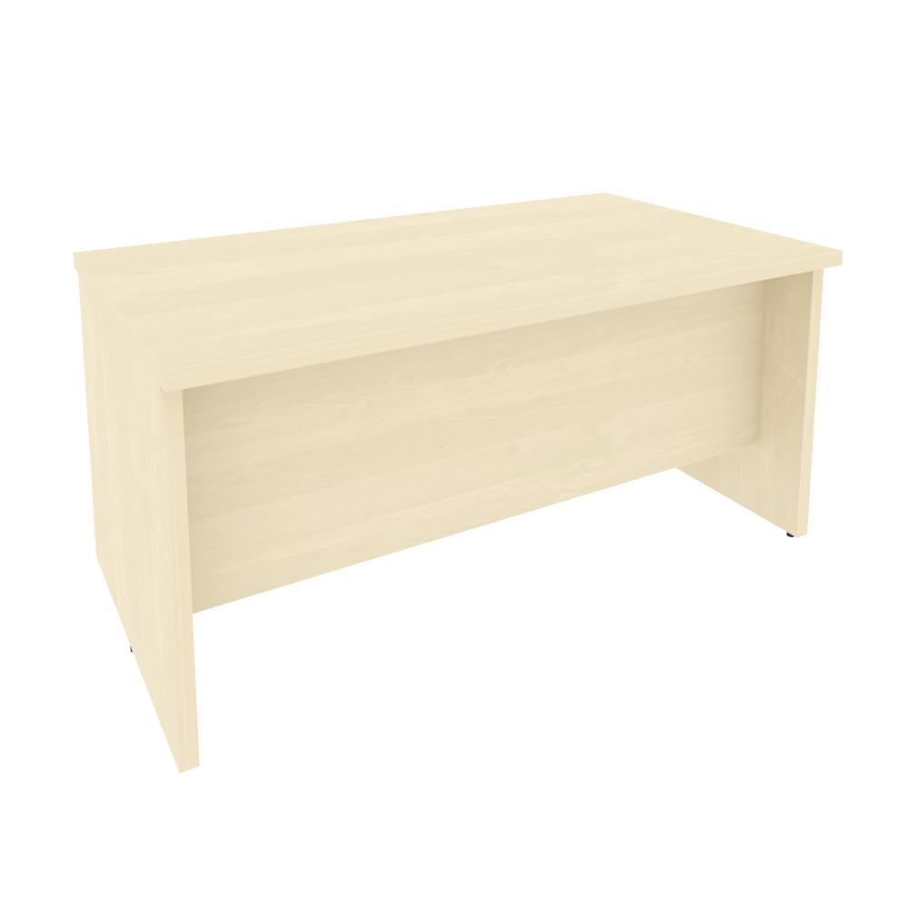 Стол прямоугольный 1600x900x765