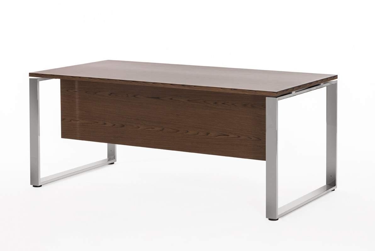 Передняя панель для стола 1400x19x400
