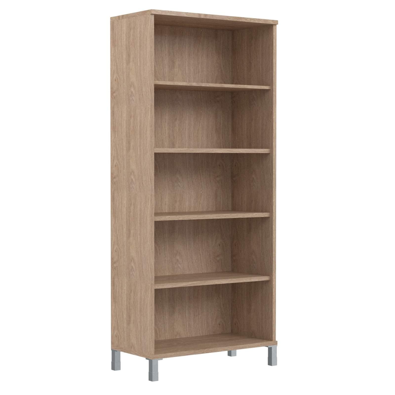 Каркас шкафа высокого 900х435х2004