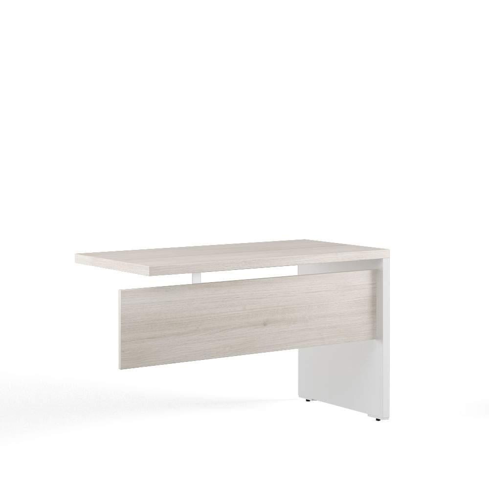 Стол-приставка правый 1200x600x740