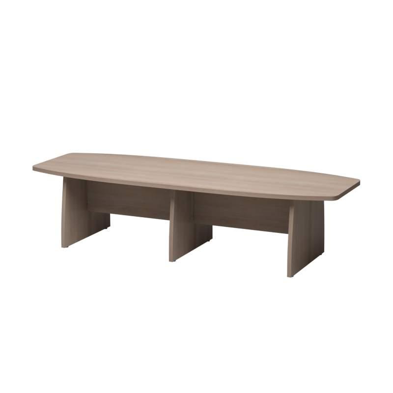Стол для заседаний 3006х1102х738