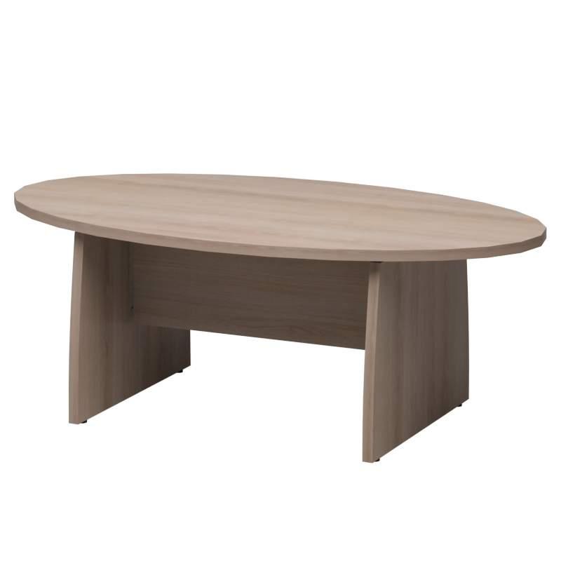 Стол для заседаний 1992х1102х738
