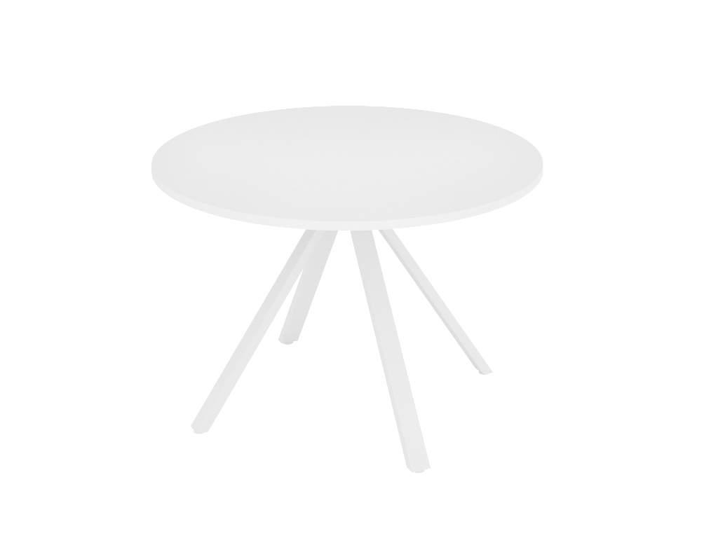 Стол переговоров D1200x760