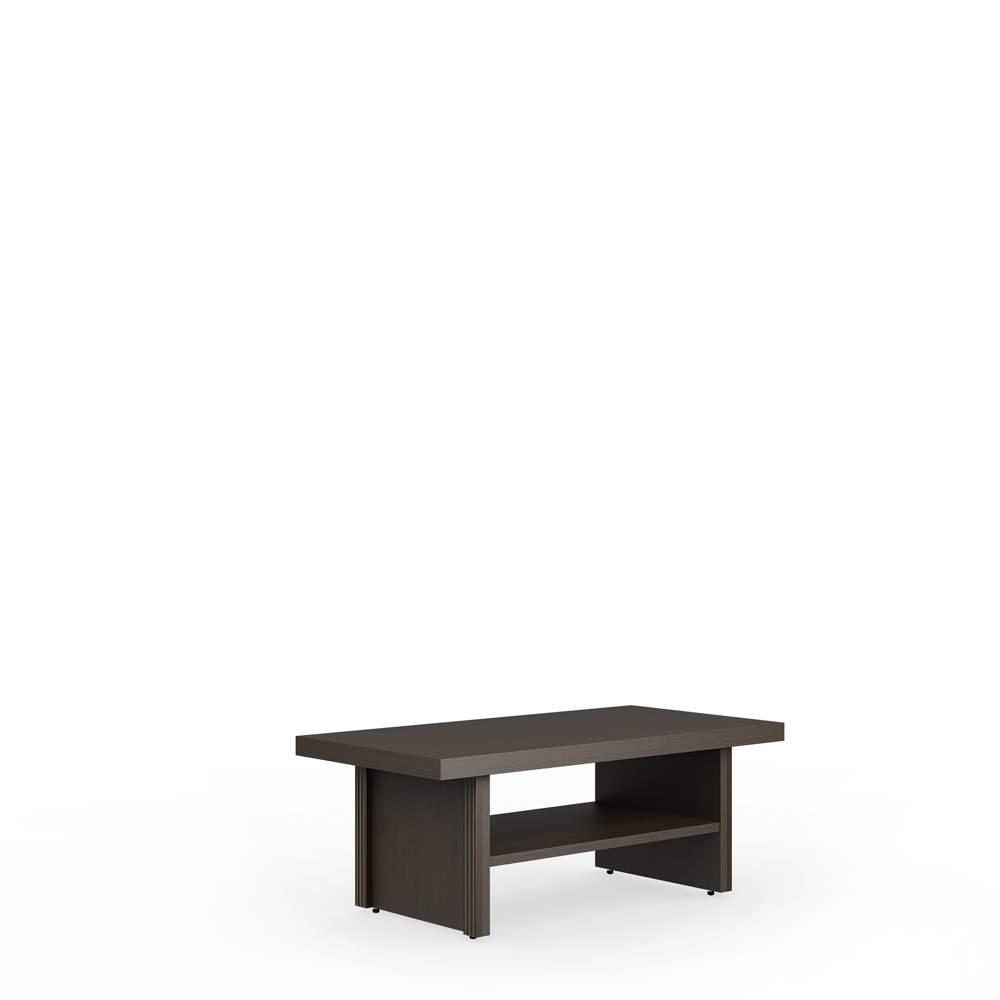 Кофейный стол 1200x600x500