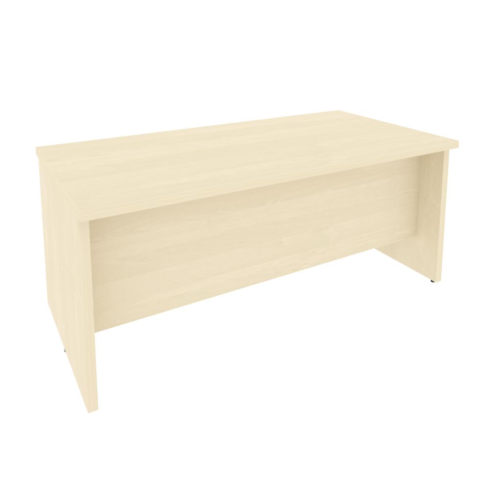 Стол прямоугольный 1800x900x765