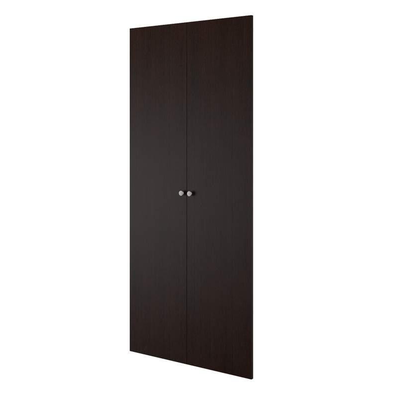 Двери высокие 900x18x2010