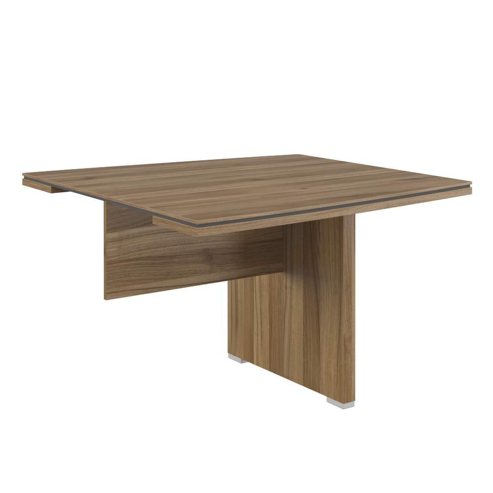 Секция-удлинитель для стола переговоров 1200x1200x750
