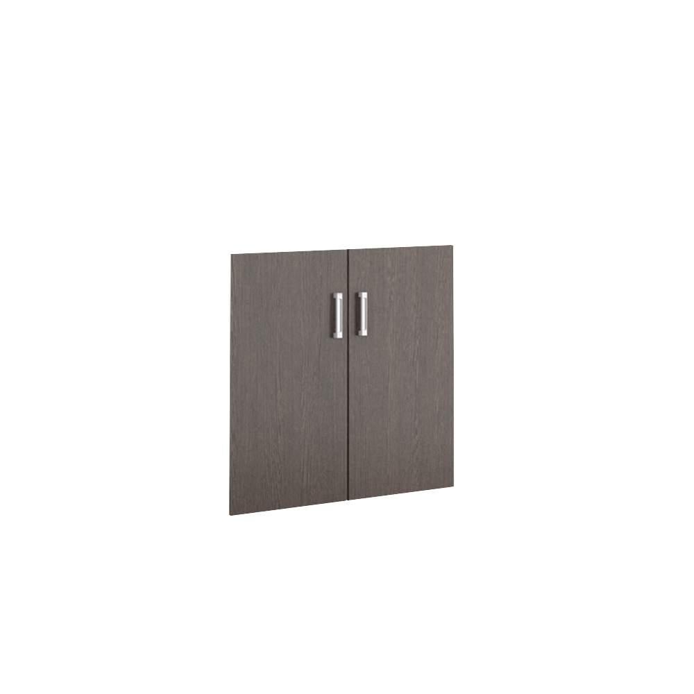 Двери низкие 79x16x764