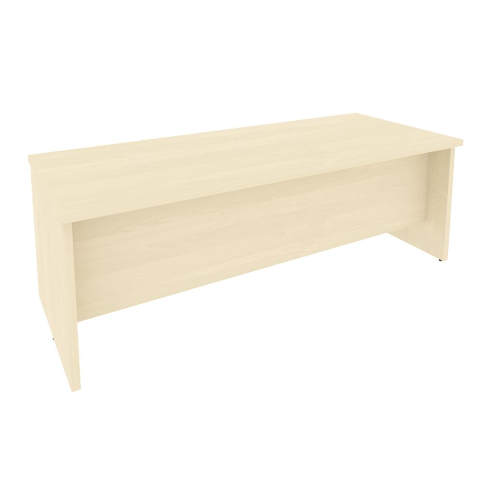 Стол прямоугольный 2200x900x765