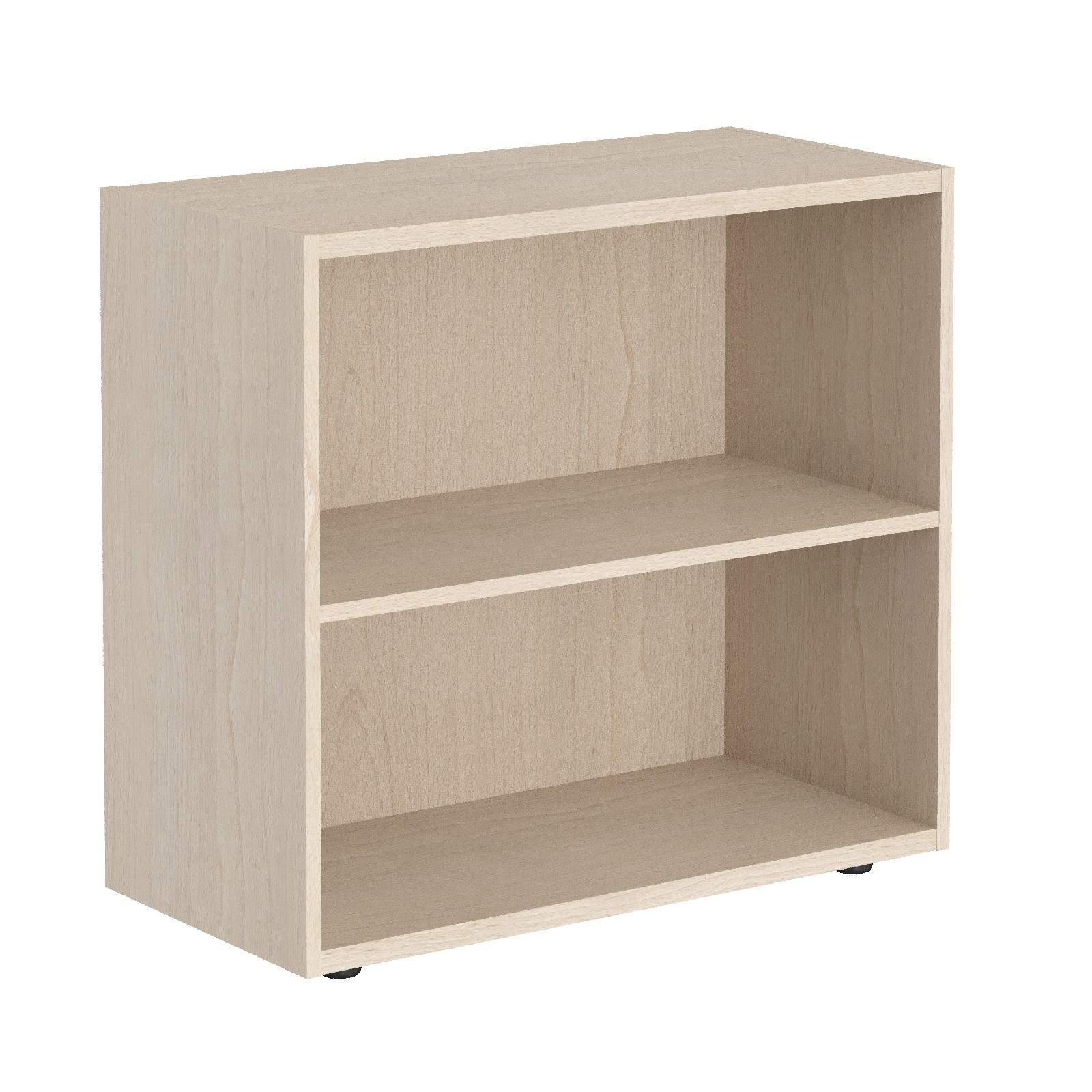 Каркас шкафа малый 850x410x795