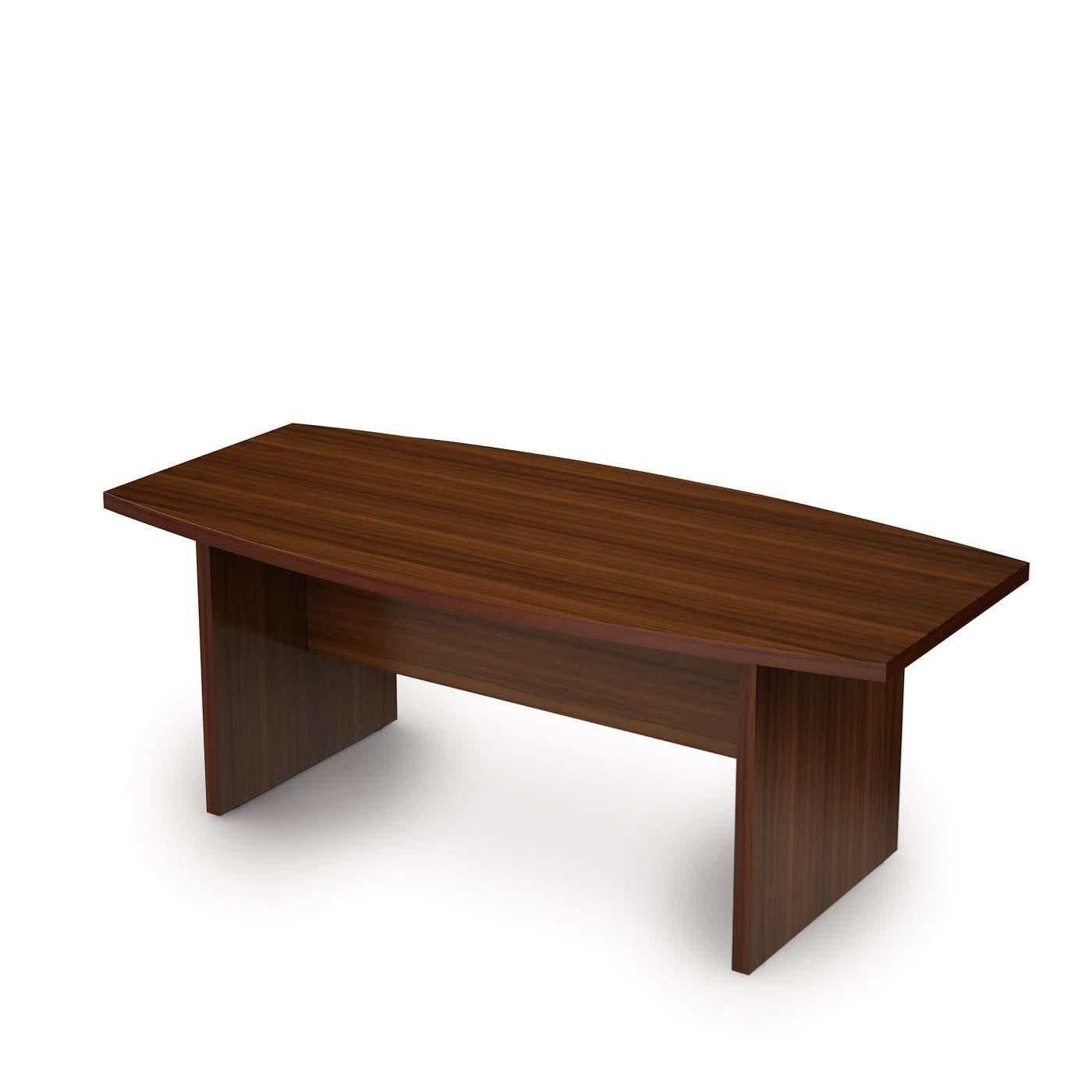 Стол для переговоров 2000х950х750