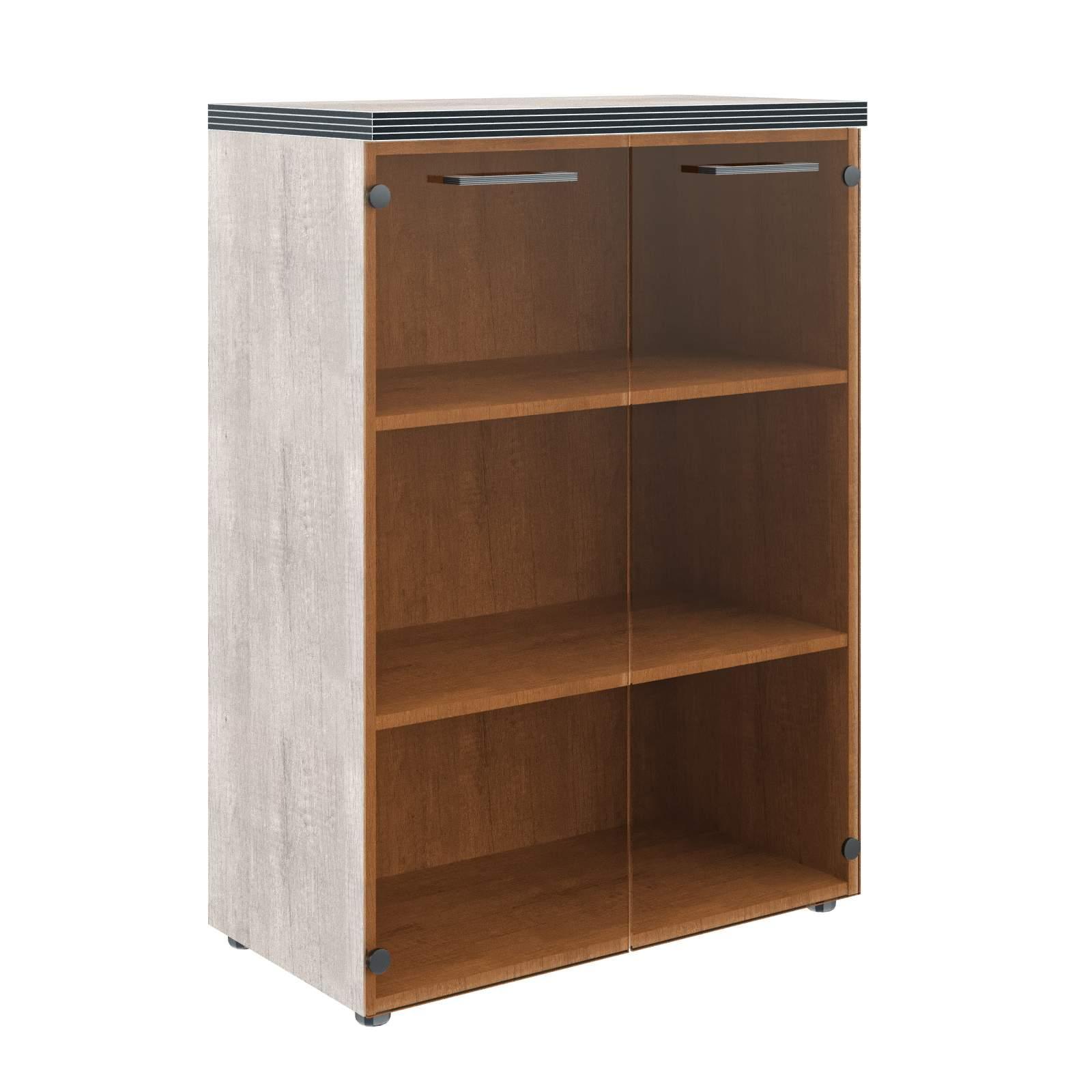 Шкаф средний 850x430x1165