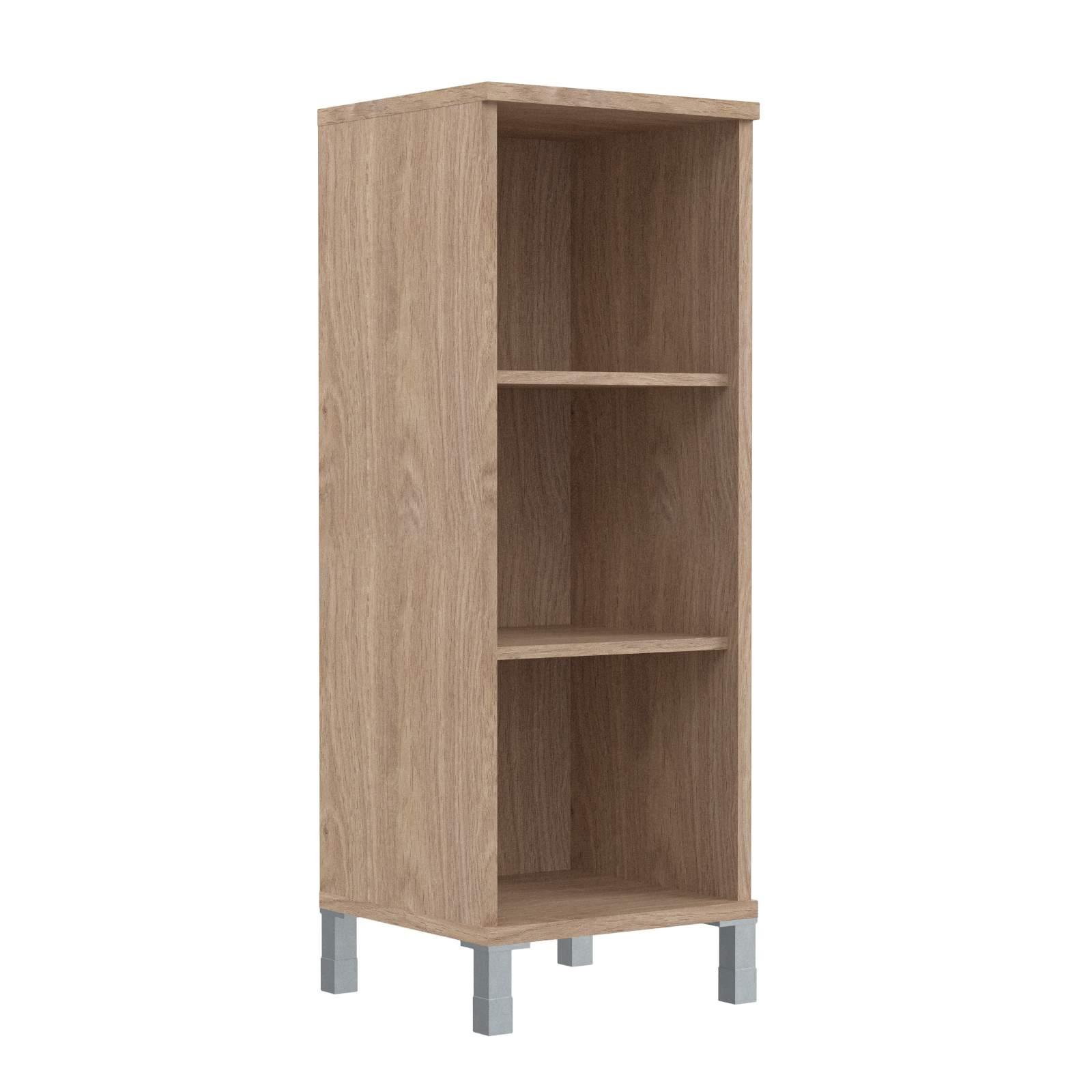 Каркас шкафа колонки среднего 475х435х1236