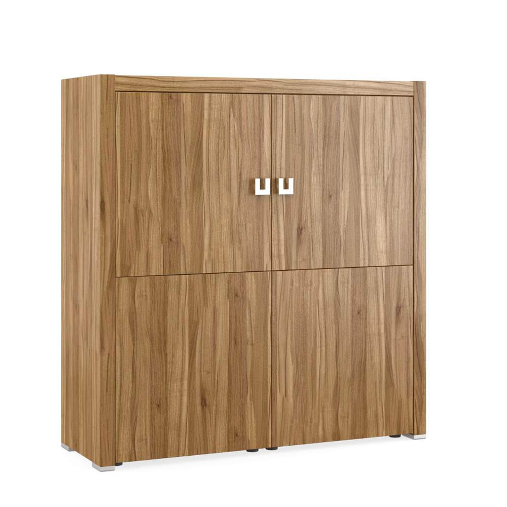 Шкаф средний 1310x450x1370