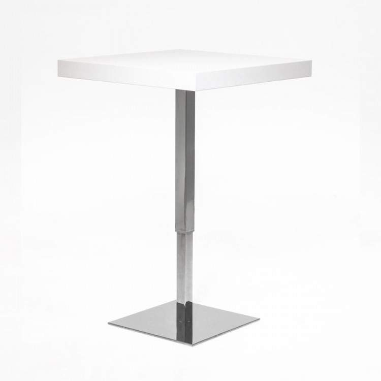 Sit-to-Stand стол 750x750