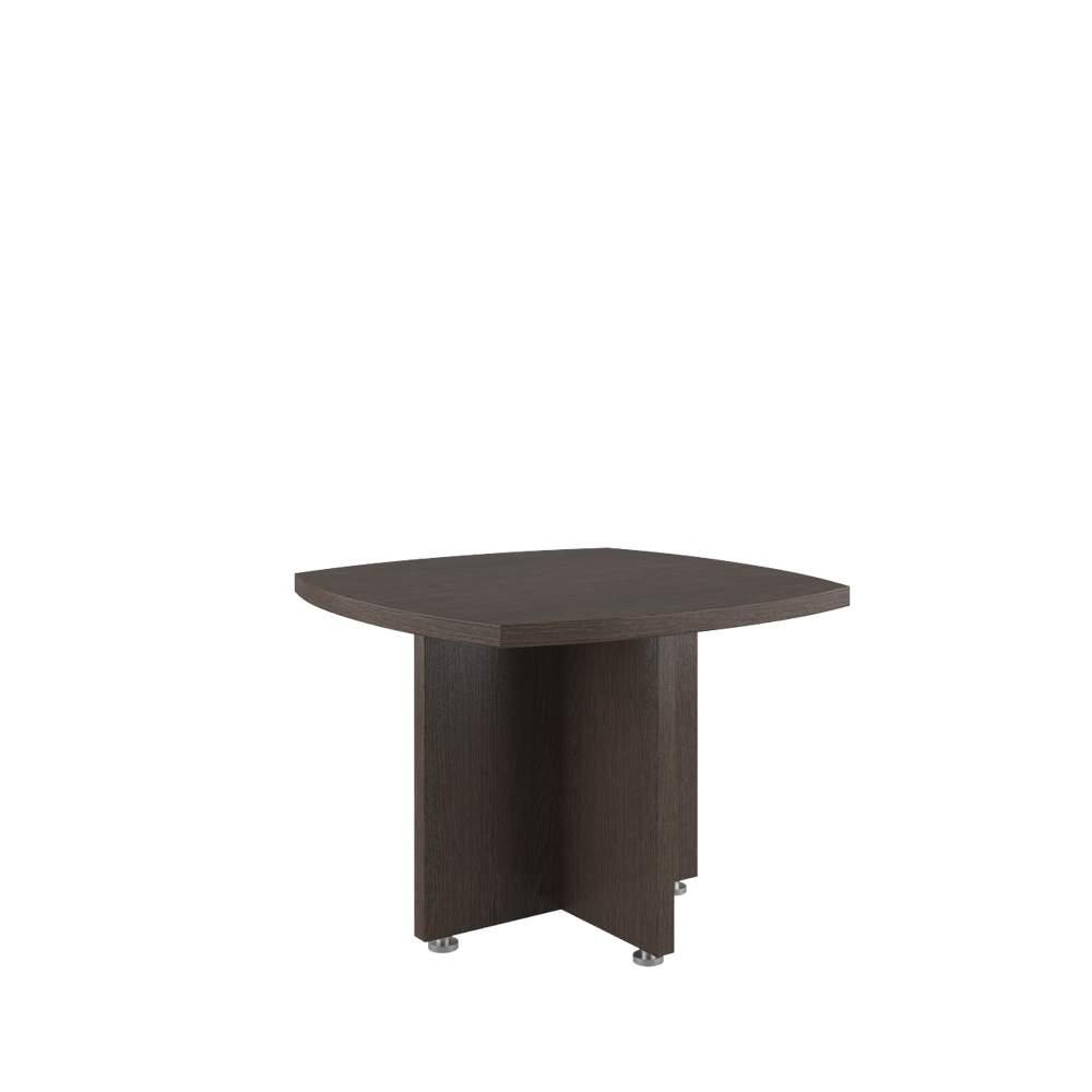 Кофейный стол 700x700x520