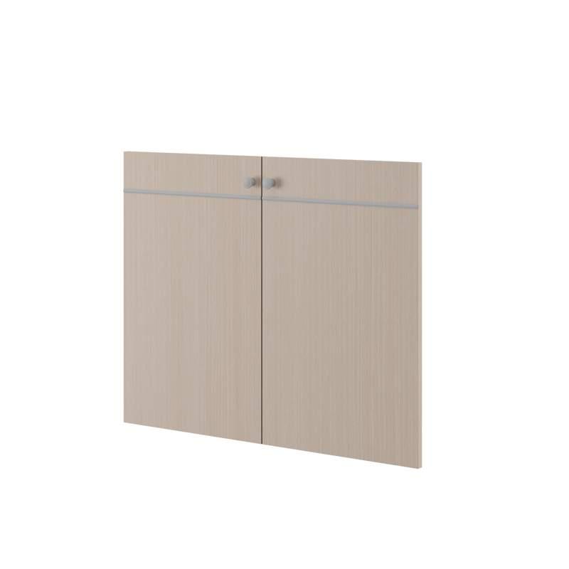 Двери низкие 900x18x700