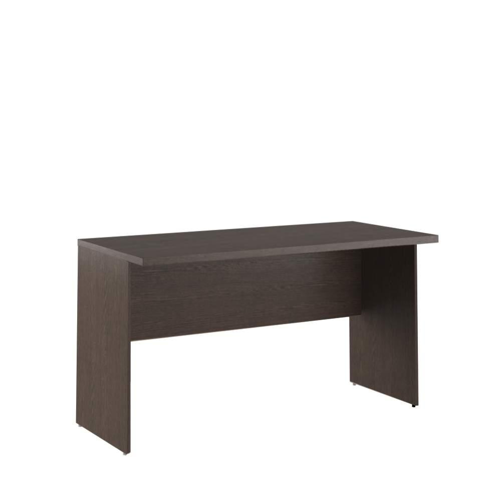 Элемент стола для переговоров 1400x650x760