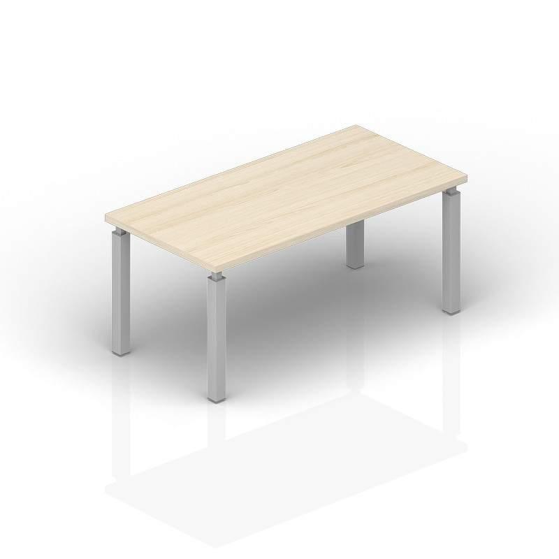 Стол 1600х900х735