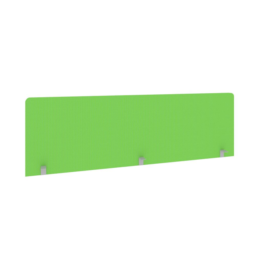 Экран тканевый 1400x450x22