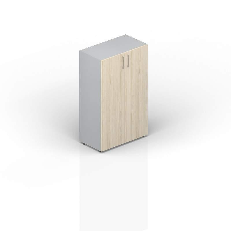 Шкаф средний 800х440х1180