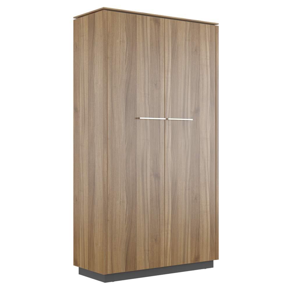 Шкаф для бумаг закрытый 1030x420x1870