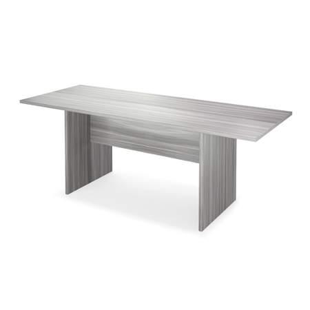 Стол для переговоров 2000х900х750