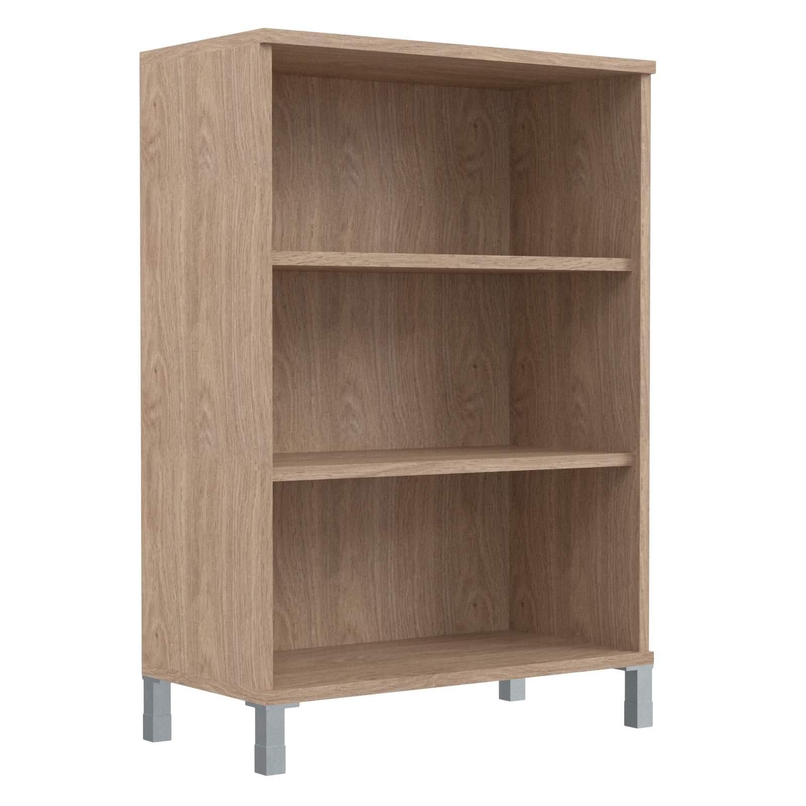 Каркас шкафа среднего 900х435х1236