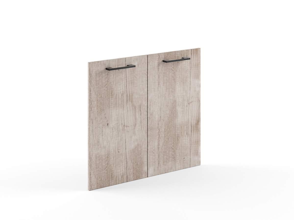Двери для шкафа 846x18x765